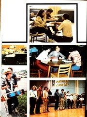 Page 12, 1980 Edition, Euclid High School - Euclidian Yearbook (Euclid, OH) online yearbook collection