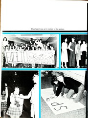 Page 14, 1980 Edition, Euclid High School - Euclidian Yearbook (Euclid, OH) online yearbook collection