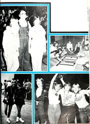 Page 15, 1980 Edition, Euclid High School - Euclidian Yearbook (Euclid, OH) online yearbook collection