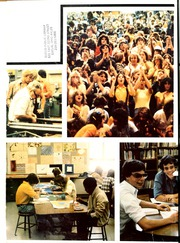 Page 8, 1980 Edition, Euclid High School - Euclidian Yearbook (Euclid, OH) online yearbook collection