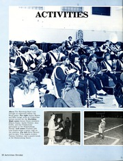 Page 12, 1982 Edition, Euclid High School - Euclidian Yearbook (Euclid, OH) online yearbook collection