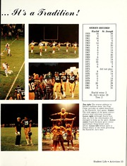 Page 15, 1982 Edition, Euclid High School - Euclidian Yearbook (Euclid, OH) online yearbook collection
