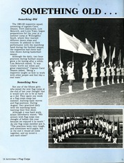 Page 16, 1982 Edition, Euclid High School - Euclidian Yearbook (Euclid, OH) online yearbook collection
