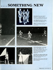 Page 17, 1982 Edition, Euclid High School - Euclidian Yearbook (Euclid, OH) online yearbook collection