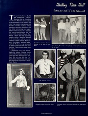 Page 12, 1988 Edition, Euclid High School - Euclidian Yearbook (Euclid, OH) online yearbook collection