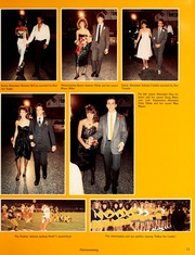 Page 15, 1988 Edition, Euclid High School - Euclidian Yearbook (Euclid, OH) online yearbook collection