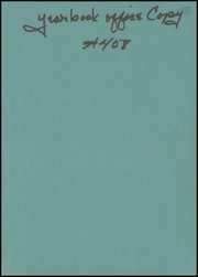 Page 3, 1935 Edition, Fairmont West High School - Dragon Yearbook (Kettering, OH) online yearbook collection