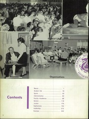 Page 4, 1964 Edition, Fairmont West High School - Dragon Yearbook (Kettering, OH) online yearbook collection