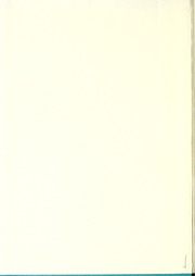Page 2, 1921 Edition, Greenville High School - Chief Yearbook (Greenville, OH) online yearbook collection