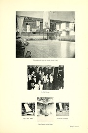 Page 11, 1927 Edition, Greenville High School - Chief Yearbook (Greenville, OH) online yearbook collection