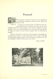 Page 13, 1927 Edition, Greenville High School - Chief Yearbook (Greenville, OH) online yearbook collection