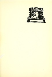 Page 5, 1927 Edition, Greenville High School - Chief Yearbook (Greenville, OH) online yearbook collection