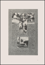 Page 17, 1928 Edition, Greenville High School - Chief Yearbook (Greenville, OH) online yearbook collection