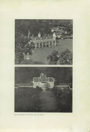 Page 13, 1932 Edition, Greenville High School - Chief Yearbook (Greenville, OH) online yearbook collection