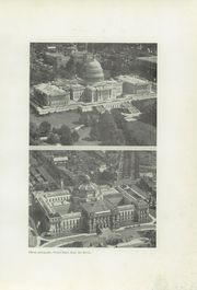 Page 15, 1932 Edition, Greenville High School - Chief Yearbook (Greenville, OH) online yearbook collection