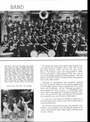 Page 65, 1946 Edition, Greenville High School - Chief Yearbook (Greenville, OH) online yearbook collection