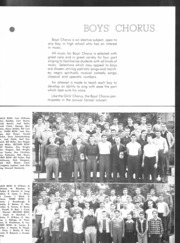 Page 68, 1946 Edition, Greenville High School - Chief Yearbook (Greenville, OH) online yearbook collection