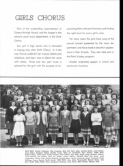 Page 69, 1946 Edition, Greenville High School - Chief Yearbook (Greenville, OH) online yearbook collection