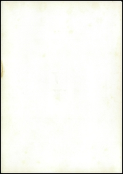 Page 6, 1949 Edition, Greenville High School - Chief Yearbook (Greenville, OH) online yearbook collection