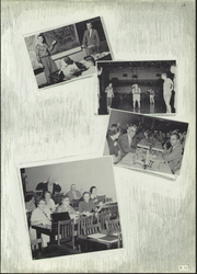 Page 15, 1960 Edition, Greenville High School - Chief Yearbook (Greenville, OH) online yearbook collection