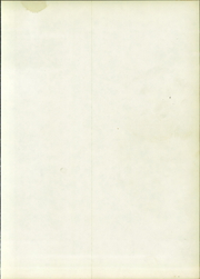 Page 3, 1960 Edition, Greenville High School - Chief Yearbook (Greenville, OH) online yearbook collection