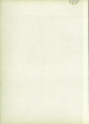 Page 4, 1960 Edition, Greenville High School - Chief Yearbook (Greenville, OH) online yearbook collection