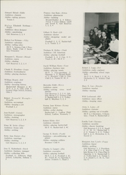 Page 11, 1939 Edition, Chillicothe High School - Arrow Yearbook (Chillicothe, OH) online yearbook collection