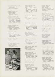 Page 12, 1939 Edition, Chillicothe High School - Arrow Yearbook (Chillicothe, OH) online yearbook collection
