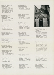 Page 13, 1939 Edition, Chillicothe High School - Arrow Yearbook (Chillicothe, OH) online yearbook collection