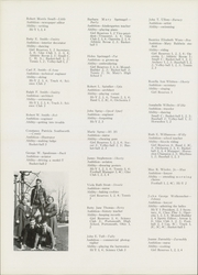 Page 14, 1939 Edition, Chillicothe High School - Arrow Yearbook (Chillicothe, OH) online yearbook collection