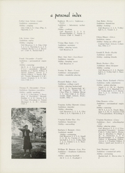 Page 8, 1939 Edition, Chillicothe High School - Arrow Yearbook (Chillicothe, OH) online yearbook collection
