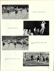Page 111, 1962 Edition, Chillicothe High School - Arrow Yearbook (Chillicothe, OH) online yearbook collection