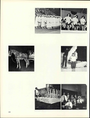 Page 114, 1962 Edition, Chillicothe High School - Arrow Yearbook (Chillicothe, OH) online yearbook collection