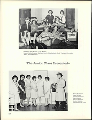 Page 122, 1962 Edition, Chillicothe High School - Arrow Yearbook (Chillicothe, OH) online yearbook collection