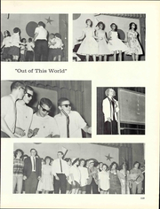 Page 125, 1962 Edition, Chillicothe High School - Arrow Yearbook (Chillicothe, OH) online yearbook collection