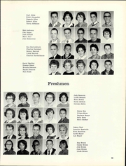 Page 75, 1962 Edition, Chillicothe High School - Arrow Yearbook (Chillicothe, OH) online yearbook collection