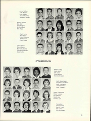 Page 79, 1962 Edition, Chillicothe High School - Arrow Yearbook (Chillicothe, OH) online yearbook collection