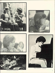 Page 11, 1977 Edition, Chillicothe High School - Arrow Yearbook (Chillicothe, OH) online yearbook collection