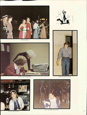 Page 13, 1977 Edition, Chillicothe High School - Arrow Yearbook (Chillicothe, OH) online yearbook collection