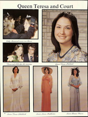 Page 16, 1977 Edition, Chillicothe High School - Arrow Yearbook (Chillicothe, OH) online yearbook collection