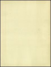 Page 3, 1951 Edition, Maple Heights High School - Maple Leaf Yearbook (Maple Heights, OH) online yearbook collection