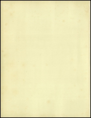 Page 4, 1951 Edition, Maple Heights High School - Maple Leaf Yearbook (Maple Heights, OH) online yearbook collection