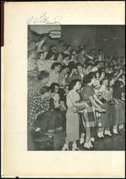 Page 2, 1954 Edition, Maple Heights High School - Maple Leaf Yearbook (Maple Heights, OH) online yearbook collection
