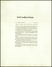 Page 12, 1955 Edition, Maple Heights High School - Maple Leaf Yearbook (Maple Heights, OH) online yearbook collection