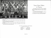 Page 36, 1946 Edition, Xenia High School - Cen Sen Yearbook (Xenia, OH) online yearbook collection