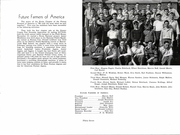 Page 41, 1946 Edition, Xenia High School - Cen Sen Yearbook (Xenia, OH) online yearbook collection