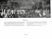 Page 52, 1946 Edition, Xenia High School - Cen Sen Yearbook (Xenia, OH) online yearbook collection