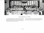 Page 53, 1946 Edition, Xenia High School - Cen Sen Yearbook (Xenia, OH) online yearbook collection