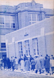 Page 3, 1953 Edition, Xenia High School - Cen Sen Yearbook (Xenia, OH) online yearbook collection