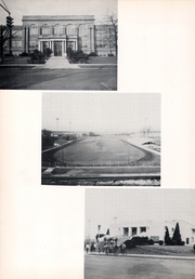 Page 8, 1953 Edition, Xenia High School - Cen Sen Yearbook (Xenia, OH) online yearbook collection